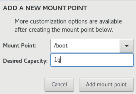 Setup OS Requirements RHEL — Synerty Peek 2 0 3 documentation